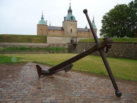 kalmar5 - Anchor & Castle