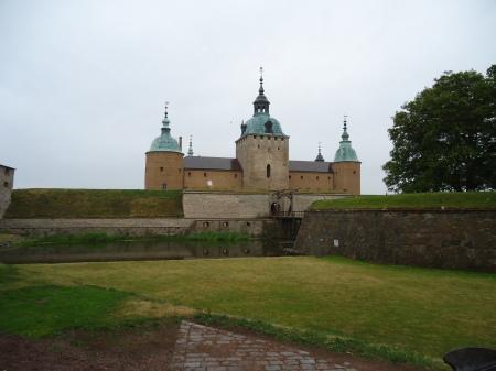kalmar6 - Castle
