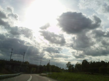 TheSkyFromTheRoad2
