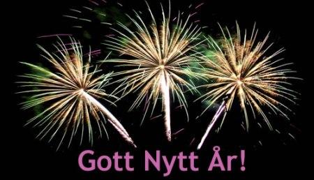 gott-nyttår2015