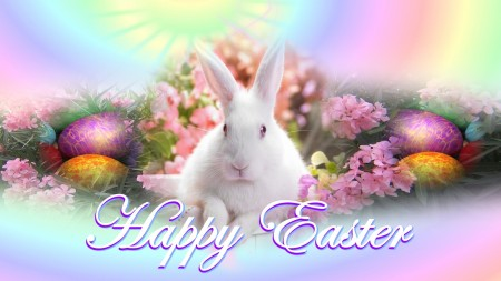 Happy-Easter-Wishes-15